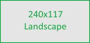 Generic 240x117