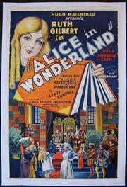 AliceInWonderland1931.jpg