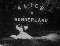 1903-Alice in Wonderland.jpg