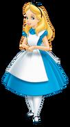 Alice-in-wonderland-clip-art-2