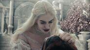 Mirana-the-White-Queen-disney-females-25908410-1920-1080
