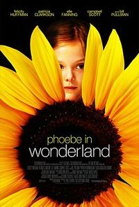 Phoebe in Wonderland.jpg