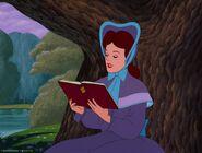 Alice-disneyscreencaps.com-19