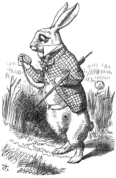 Tenniel-Rabbit.jpg