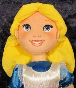 Disney-Alice-in-Wonderland-Plush-Doll-18-New- 57.jpg