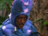 1985-Caterpillar