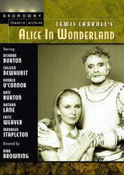 AliceInWonderland-1983.jpg
