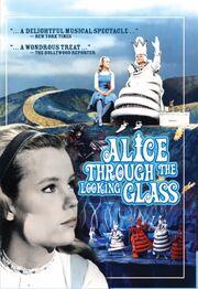 AliceThroughTheLookingGlass-1966.jpg