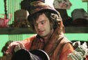 Mad-hatter-OUAT