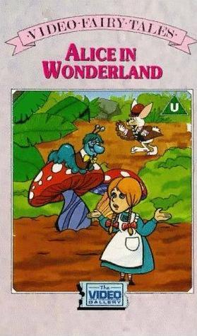 RK-Alice in Wonderland.jpg