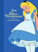 Disney-Alice-in-Wonderland-the-Story-of-Alice