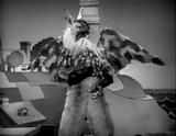 Grifo-1933