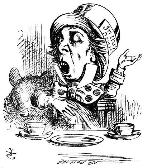 Tenniel-Mad Hatter.jpg