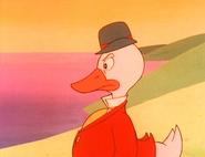 1988-Duck