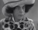 1933-Mad Hatter