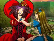 Vivaldi Alice