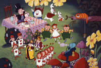 Anime-Alice in Wonderland.jpg