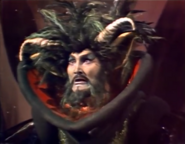 Galimatazo (1966)