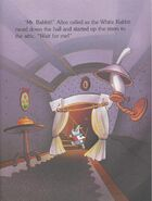 Alice in Wonderland - Its About Time (6)