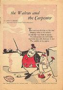 Children's digest 9-1951 pg 5 640