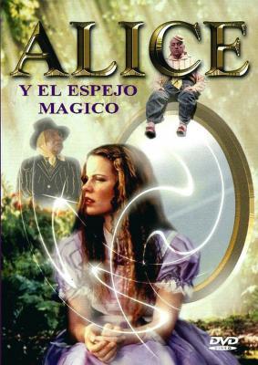 Alicia Y El Espejo Magico preview.jpg