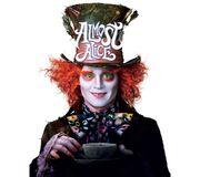 Almost Alice.jpg