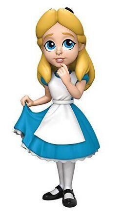 Alice Rock Candy Pop.jpg