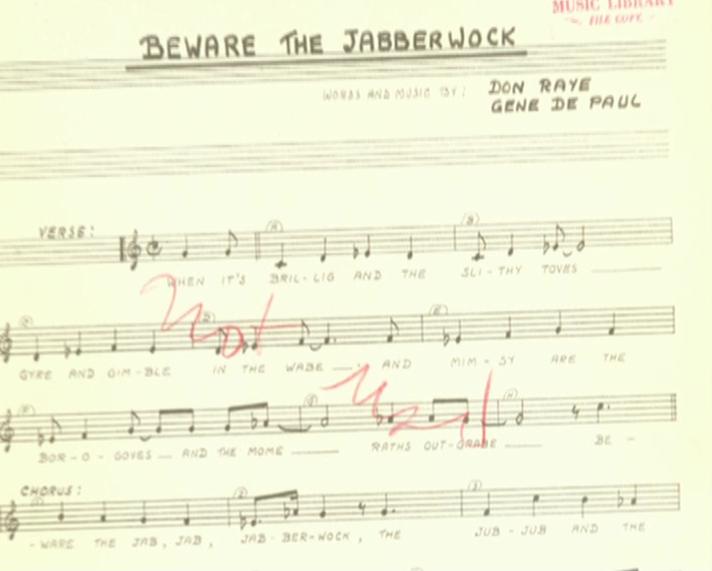 Beware the Jabberwock.png