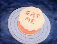 Comeme (1995)