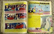 Disney-Vintage-1973-Disneyland-Magazine-March-13- 57