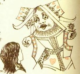 Carroll-Queenhearts.png