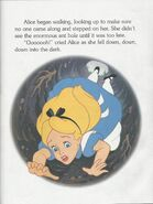 Alice in Wonderland - Its About Time (16)