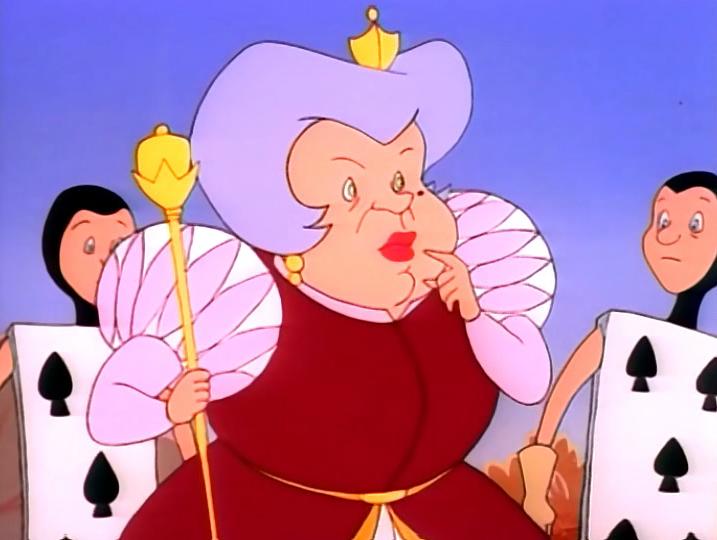 1995-Queenhearts.png