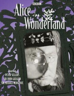 Alice1903.jpg