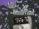 Alice in Wonderland (1903)