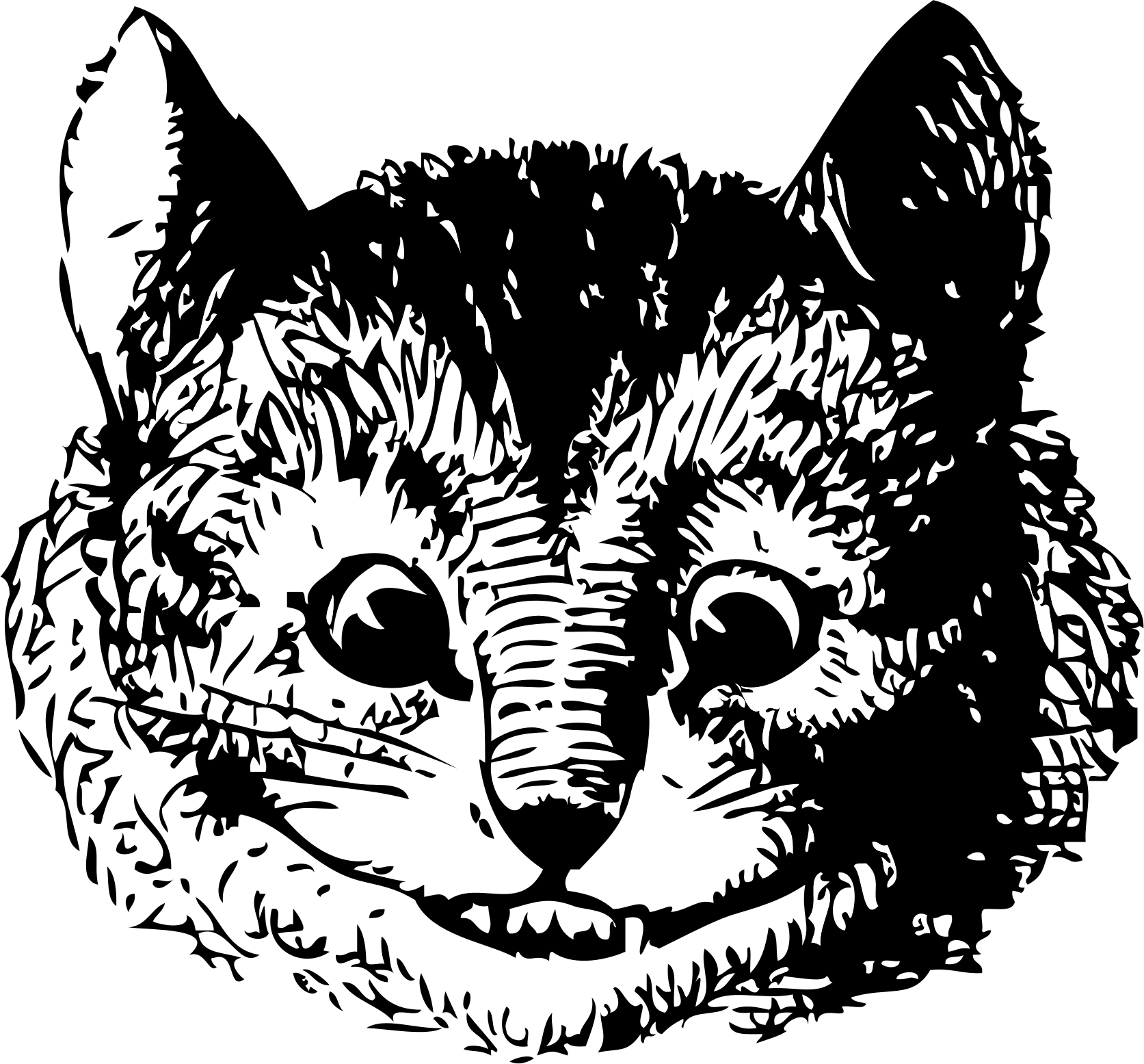 Gato de Cheshire (Tenniel).png