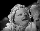 Bebé Cerdo-1933