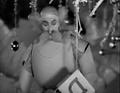 Caballero Blanco-1933