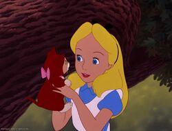 Alice-disneyscreencaps.com-166.jpg