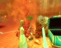 Wii-Dumpty