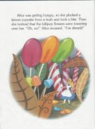Alice in Wonderland - Its About Time (13)