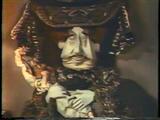 Duquesa-1949