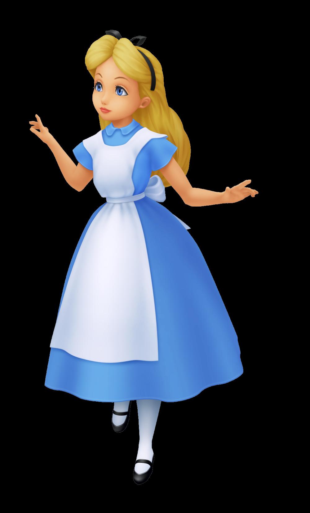 KH-Alice.png