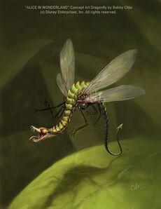 Dragonfly-Concept-Art-alice-in-wonderland-2010-10853806-700-906.jpg
