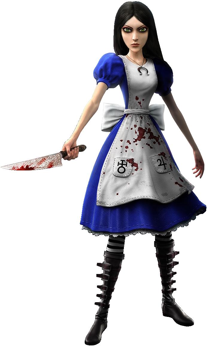 Alice render.png