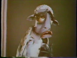 Tortuga-1949