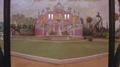 Palacio de Corazones (1972)
