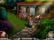 AW-RabbitHouse