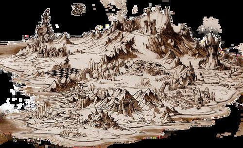 Wonderland Map 800 copy.png