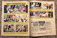 Disney-Vintage-1972-Disneyland-Magazine-September-19- 57 (2)